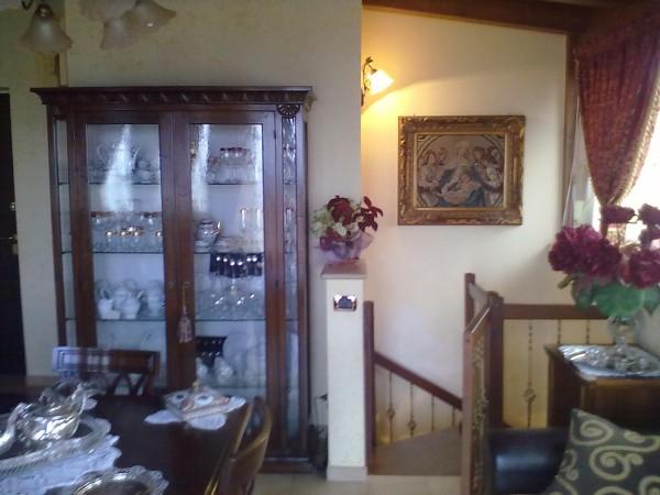 Appartamento in vendita a Acquedolci, Centrale, 200 mq - Foto 9