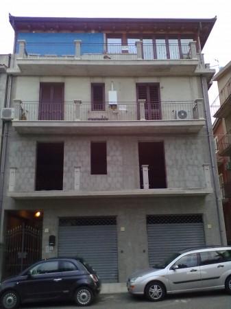Appartamento in vendita a Acquedolci, Centrale, 200 mq - Foto 31