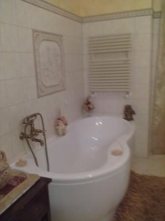 Appartamento in vendita a Acquedolci, Centrale, 200 mq - Foto 18