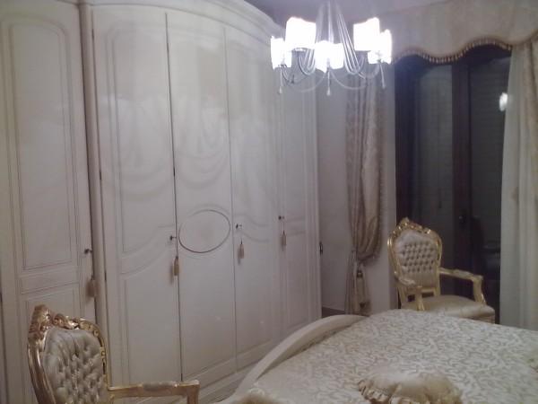 Appartamento in vendita a Acquedolci, Centrale, 200 mq - Foto 25