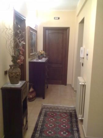 Appartamento in vendita a Acquedolci, Centrale, 200 mq - Foto 29