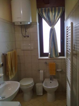 Appartamento in vendita a Acquedolci, Centrale, 200 mq - Foto 4