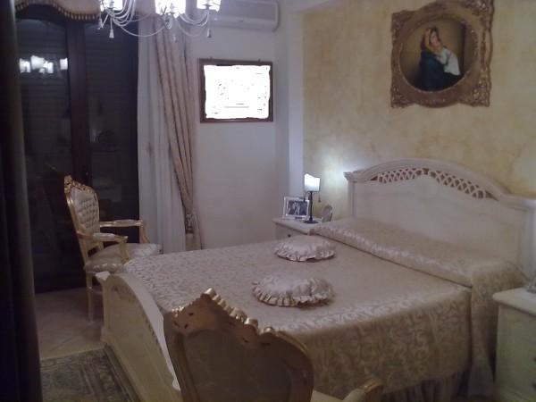Appartamento in vendita a Acquedolci, Centrale, 200 mq - Foto 24