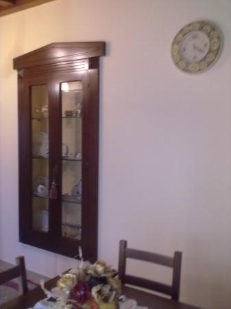 Appartamento in vendita a Acquedolci, Centrale, 200 mq - Foto 5