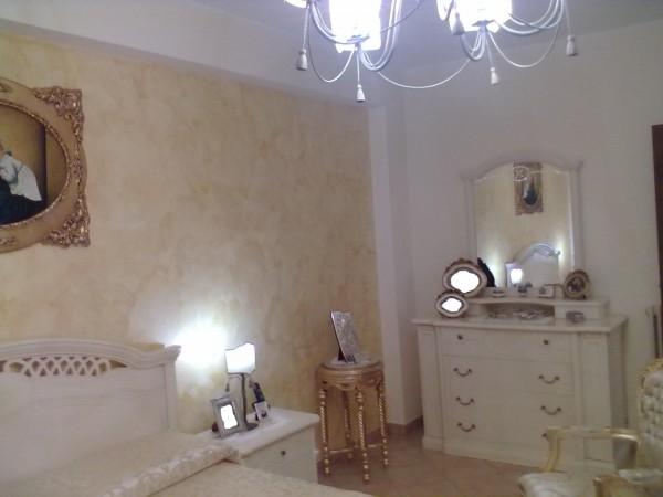 Appartamento in vendita a Acquedolci, Centrale, 200 mq - Foto 22