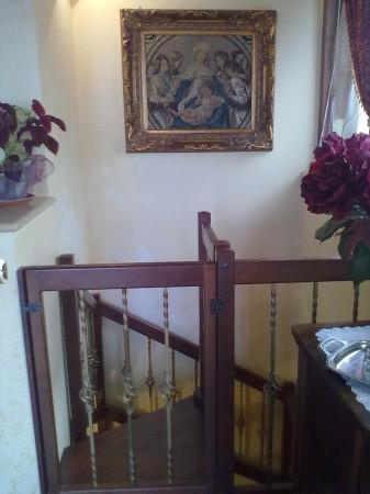 Appartamento in vendita a Acquedolci, Centrale, 200 mq - Foto 12