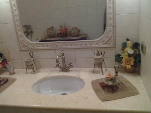 Appartamento in vendita a Acquedolci, Centrale, 200 mq - Foto 16