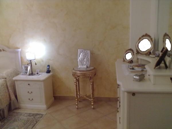 Appartamento in vendita a Acquedolci, Centrale, 200 mq - Foto 23