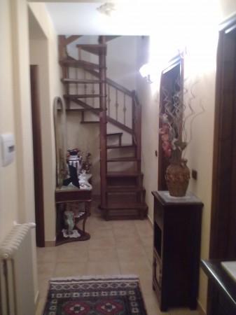 Appartamento in vendita a Acquedolci, Centrale, 200 mq - Foto 30