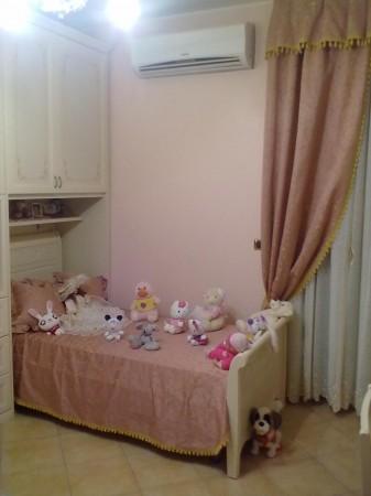 Appartamento in vendita a Acquedolci, Centrale, 200 mq - Foto 26