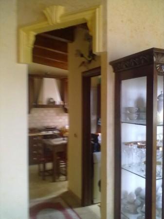 Appartamento in vendita a Acquedolci, Centrale, 200 mq - Foto 11