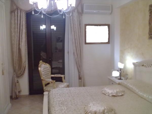 Appartamento in vendita a Acquedolci, Centrale, 200 mq - Foto 21