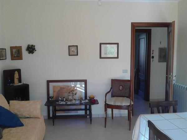 Villetta a schiera in vendita a Acquedolci, Periferia, 100 mq - Foto 39