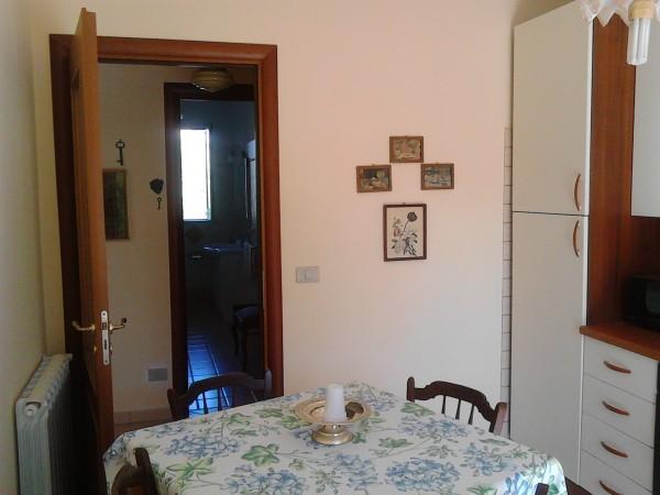 Villetta a schiera in vendita a Acquedolci, Periferia, 100 mq - Foto 30