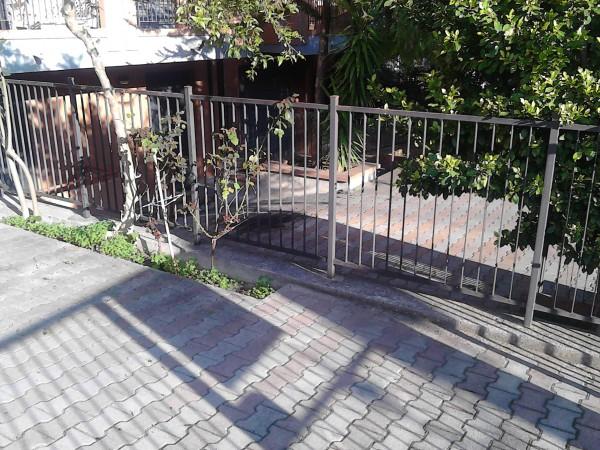 Villetta a schiera in vendita a Acquedolci, Periferia, 100 mq - Foto 5