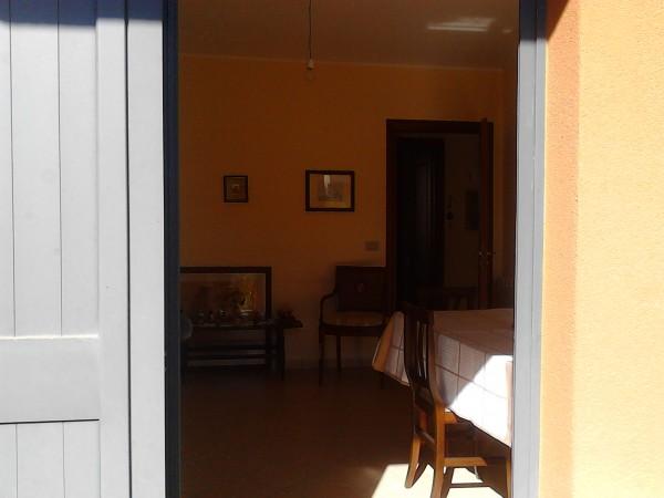 Villetta a schiera in vendita a Acquedolci, Periferia, 100 mq - Foto 41