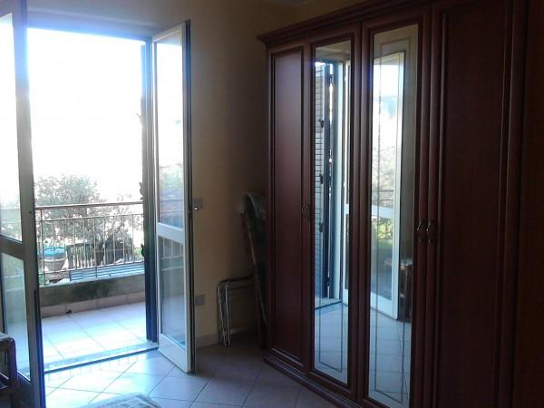 Villetta a schiera in vendita a Acquedolci, Periferia, 100 mq - Foto 32