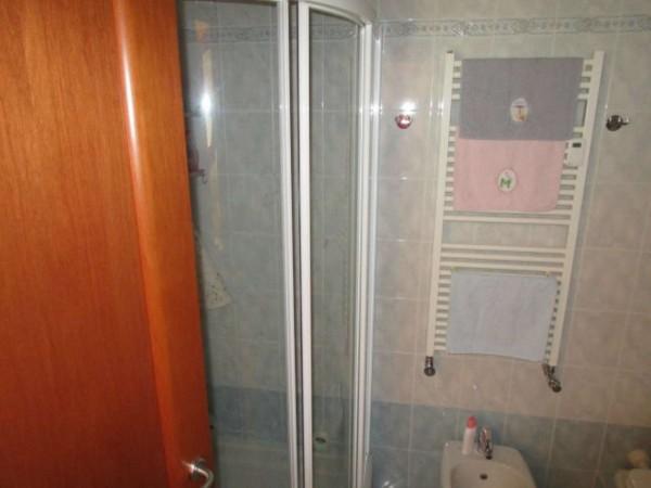 Appartamento in vendita a Genova, Belvedere, 105 mq - Foto 17
