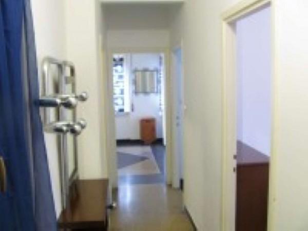 Appartamento in vendita a Recco, 70 mq - Foto 5