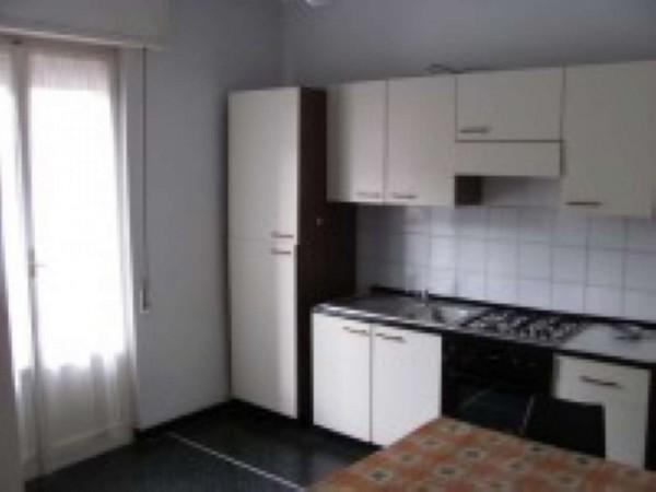 Appartamento in vendita a Recco, 70 mq - Foto 4