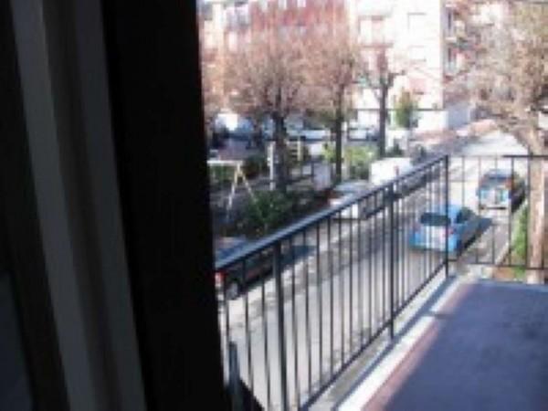 Appartamento in vendita a Recco, 70 mq - Foto 2