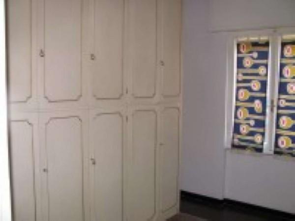 Appartamento in vendita a Recco, 70 mq - Foto 3