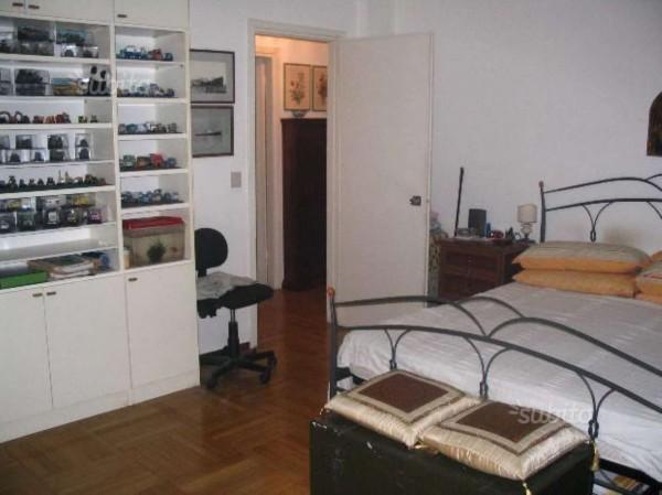 Appartamento in affitto a Recco, Con giardino, 95 mq - Foto 4
