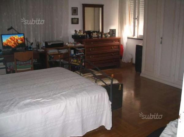 Appartamento in affitto a Recco, Con giardino, 95 mq - Foto 1