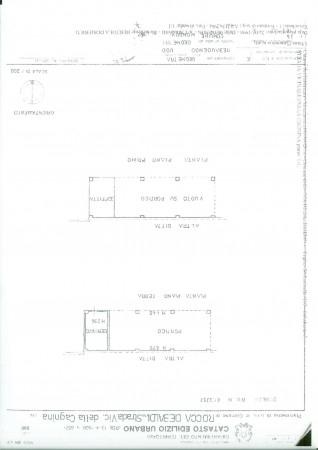 Casa indipendente in vendita a Rocca de' Baldi, Gandolfa, Con giardino, 160 mq - Foto 3
