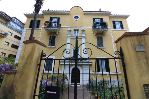 Appartamento in vendita a Perugia, 90 mq - Foto 3