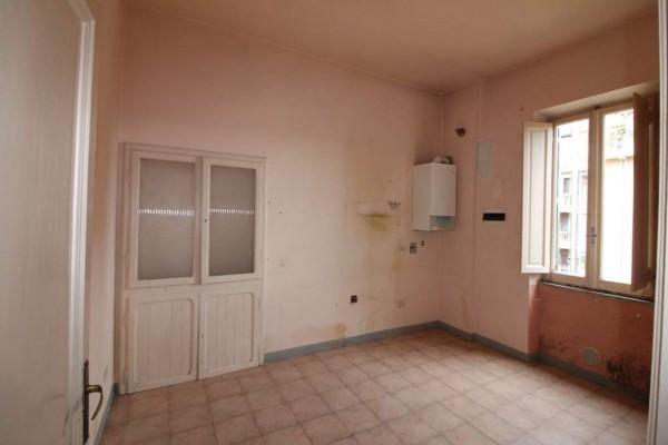 Appartamento in vendita a Perugia, 90 mq - Foto 6