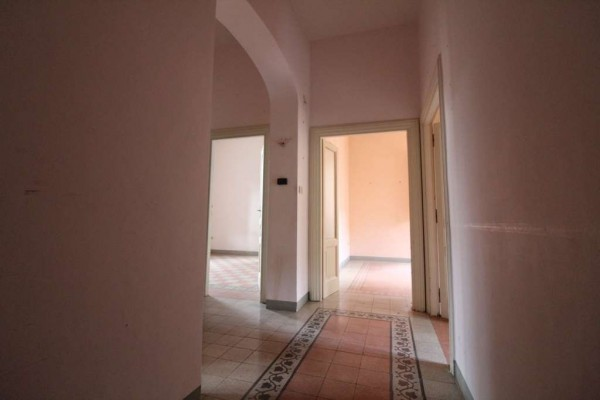 Appartamento in vendita a Perugia, 90 mq - Foto 9