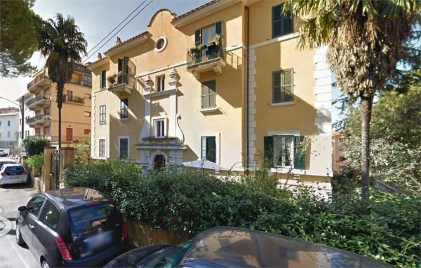 Appartamento in vendita a Perugia, 90 mq - Foto 11