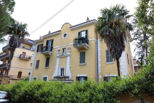 Appartamento in vendita a Perugia, 90 mq - Foto 1