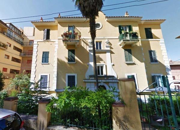 Appartamento in vendita a Perugia, 90 mq - Foto 12