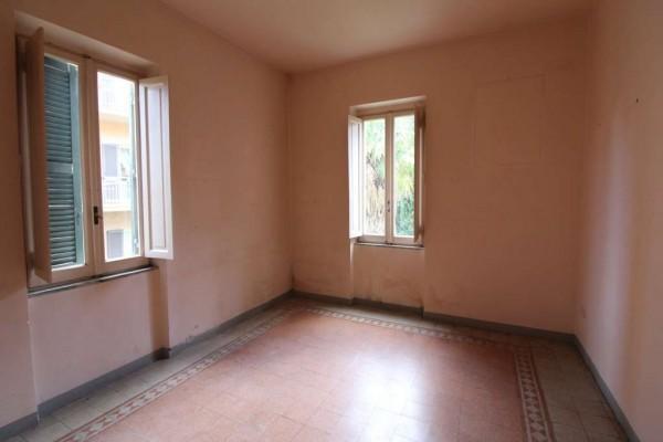 Appartamento in vendita a Perugia, 90 mq - Foto 7