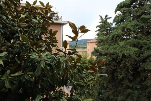 Appartamento in vendita a Perugia, 90 mq - Foto 4