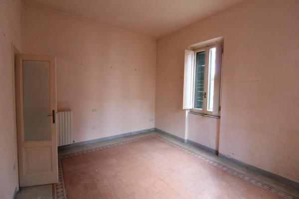 Appartamento in vendita a Perugia, 90 mq - Foto 5