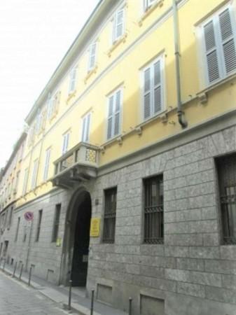 Appartamento in affitto a Milano, Cattolica, Con giardino, 320 mq - Foto 3