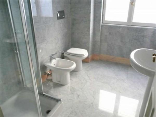 Appartamento in affitto a Milano, Cattolica, Con giardino, 320 mq - Foto 8