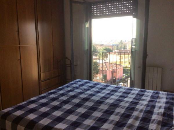 Appartamento in vendita a Mariano Comense, Con giardino, 120 mq - Foto 10