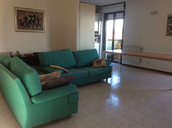 Appartamento in vendita a Mariano Comense, Con giardino, 120 mq - Foto 16