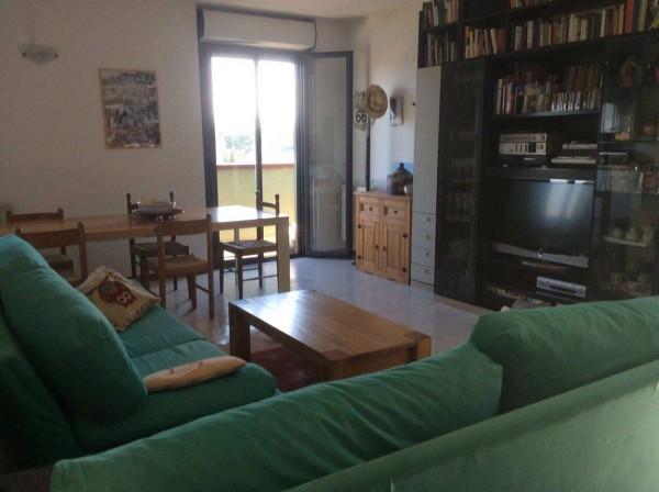 Appartamento in vendita a Mariano Comense, Con giardino, 120 mq - Foto 14