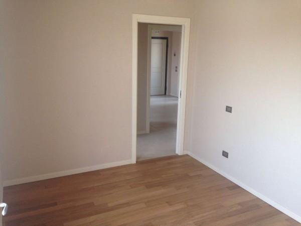 Appartamento in vendita a Ospitaletto, 80 mq - Foto 9