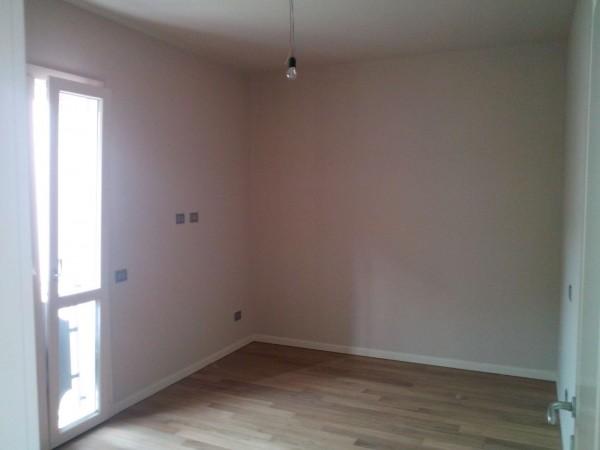 Appartamento in vendita a Ospitaletto, 80 mq - Foto 6
