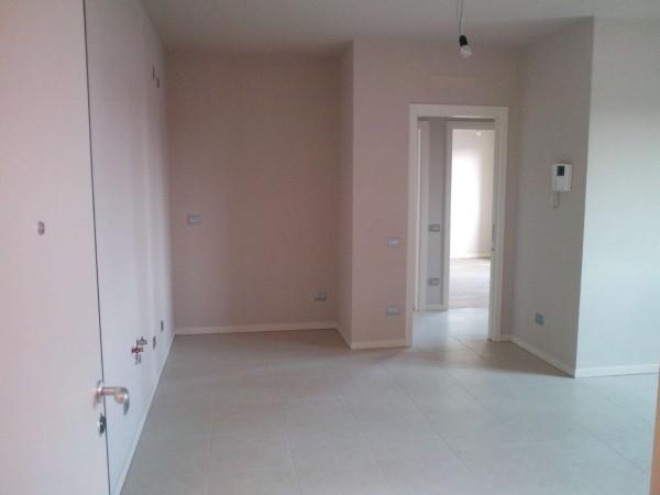 Appartamento in vendita a Ospitaletto, 80 mq - Foto 8