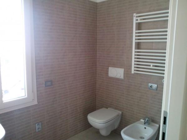 Appartamento in vendita a Ospitaletto, 80 mq - Foto 5