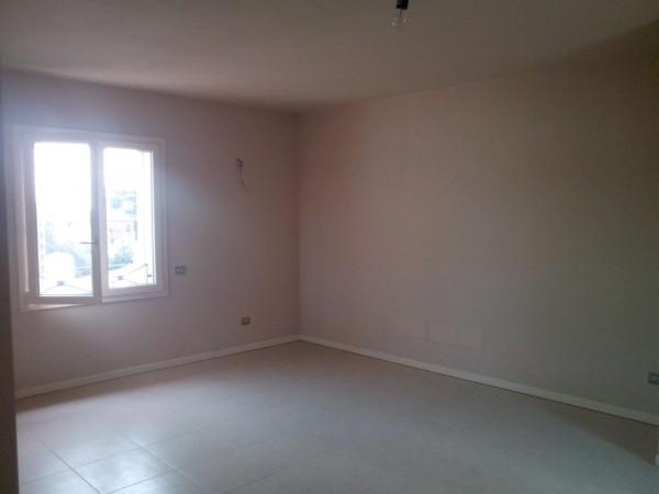 Appartamento in vendita a Ospitaletto, 80 mq - Foto 7