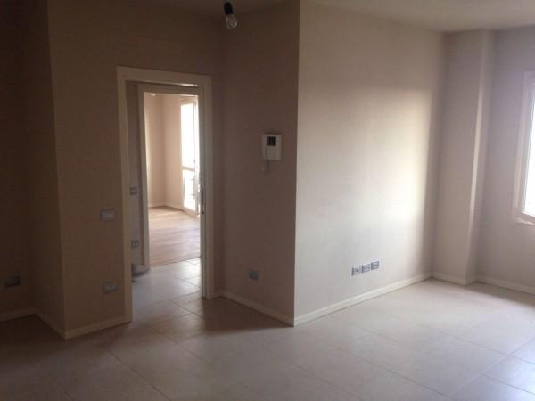 Appartamento in vendita a Ospitaletto, 80 mq - Foto 10