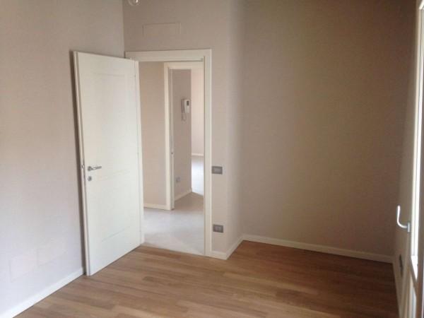 Appartamento in vendita a Ospitaletto, 80 mq - Foto 4